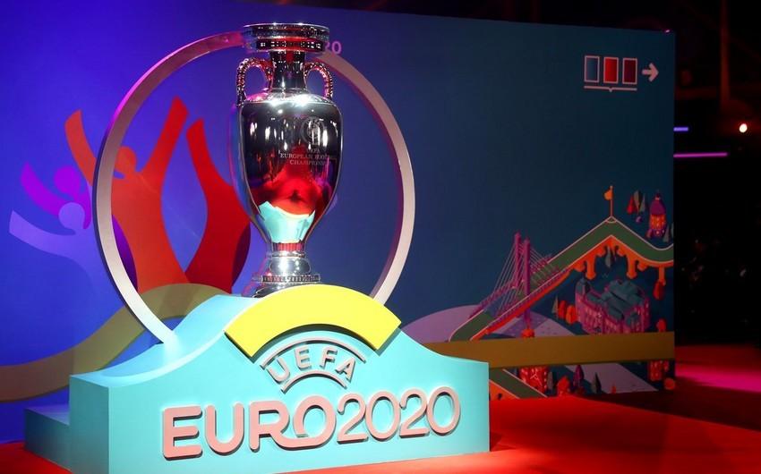 UEFA AVRO-2020 ilə əlaqəli bu qərarı nə vaxt verəcək?
