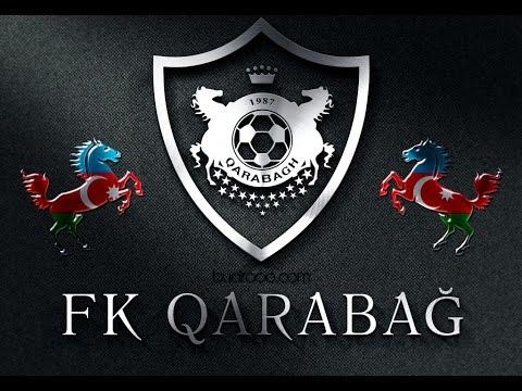 """""""Qarabağ"""" Arbitraj Tribunalına müraciət etdi – AFFA-nın gülməli qərarıına görə"""