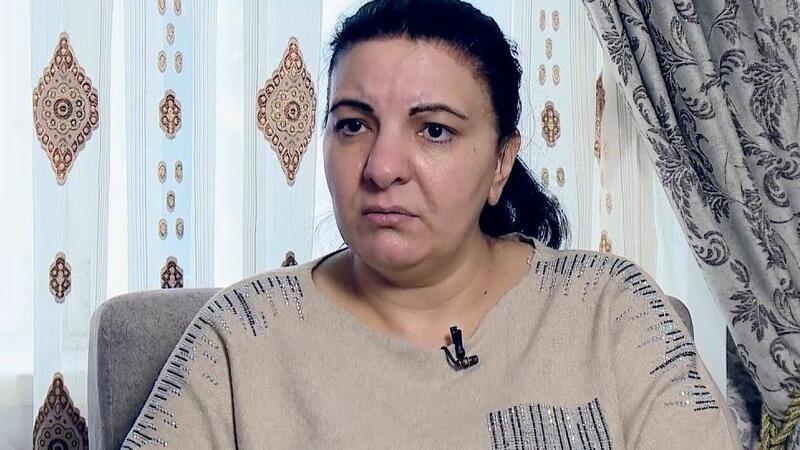 """Erməni zindanında SƏKKİZ GÜN: """"Hamilə qadını..."""" - Canlı şahiddən QAN DONDURAN SÖZLƏR"""