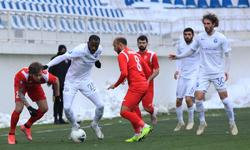 https://www.sportinfo.az/idman_xeberleri/kesle/107343.html