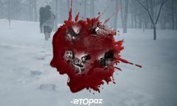 https://www.sportinfo.az/idman_xeberleri/etopaz/107365.html