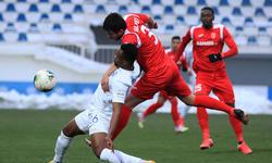 https://www.sportinfo.az/idman_xeberleri/sabah/107359.html