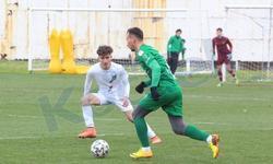 https://www.sportinfo.az/idman_xeberleri/bizimkiler/107420.html