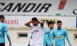 https://www.sportinfo.az/idman_xeberleri/neftci/107357.html