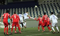 https://www.sportinfo.az/idman_xeberleri/kesle/107363.html