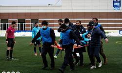 https://www.sportinfo.az/idman_xeberleri/zire/107358.html