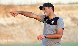 https://www.sportinfo.az/idman_xeberleri/qebele/107384.html