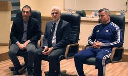 https://www.sportinfo.az/idman_xeberleri/qarabag/107381.html