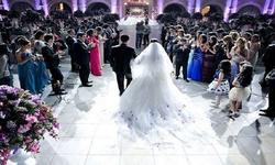 https://www.sportinfo.az/idman_xeberleri/problem/107436.html