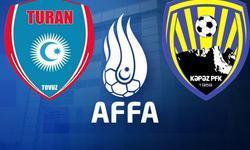 https://www.sportinfo.az/idman_xeberleri/premyer_liqa/107445.html