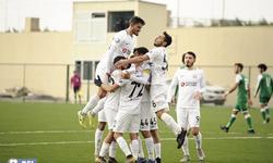 https://www.sportinfo.az/idman_xeberleri/1_divizion/107442.html