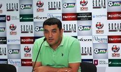 https://www.sportinfo.az/idman_xeberleri/qarabag/107415.html