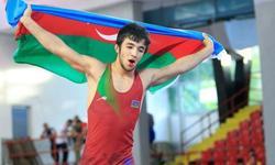 https://www.sportinfo.az/idman_xeberleri/gules/107419.html