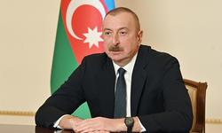 https://www.sportinfo.az/idman_xeberleri/gundem/107367.html