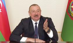 https://www.sportinfo.az/idman_xeberleri/hadise/107427.html