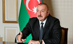 https://www.sportinfo.az/idman_xeberleri/hadise/107400.html