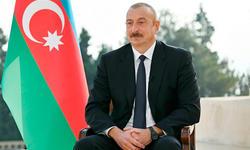 https://www.sportinfo.az/idman_xeberleri/gundem/107405.html