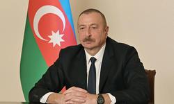 https://www.sportinfo.az/idman_xeberleri/problem/107423.html