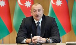 https://www.sportinfo.az/idman_xeberleri/hadise/107424.html