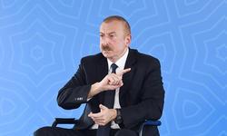 https://www.sportinfo.az/idman_xeberleri/gundem/107395.html