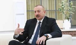 https://www.sportinfo.az/idman_xeberleri/gundem/107396.html