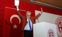 https://www.sportinfo.az/idman_xeberleri/turkiye/107346.html