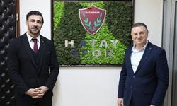 https://www.sportinfo.az/idman_xeberleri/turkiye/107466.html