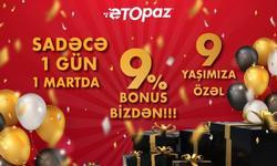 https://www.sportinfo.az/idman_xeberleri/etopaz/107496.html
