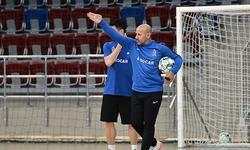 https://www.sportinfo.az/idman_xeberleri/futzal/107461.html