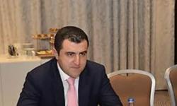 https://www.sportinfo.az/idman_xeberleri/neftci/107506.html