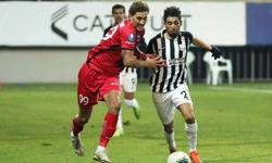 https://www.sportinfo.az/idman_xeberleri/zire/107467.html