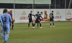 https://www.sportinfo.az/idman_xeberleri/qarabag/107492.html