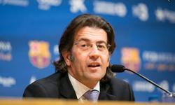 https://www.sportinfo.az/idman_xeberleri/ispaniya/107486.html