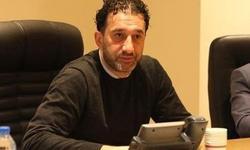 https://www.sportinfo.az/idman_xeberleri/qarabag/107489.html