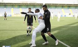 https://www.sportinfo.az/idman_xeberleri/sebail/107484.html