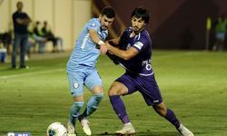 https://www.sportinfo.az/idman_xeberleri/qarabag/107512.html