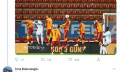 https://www.sportinfo.az/idman_xeberleri/qarabag/107481.html
