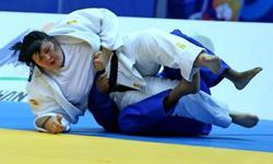 https://www.sportinfo.az/idman_xeberleri/cudo/107497.html