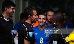 https://www.sportinfo.az/idman_xeberleri/futzal/107499.html