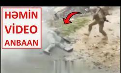 https://www.sportinfo.az/idman_xeberleri/hadise/107468.html