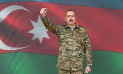 https://www.sportinfo.az/idman_xeberleri/hadise/107472.html
