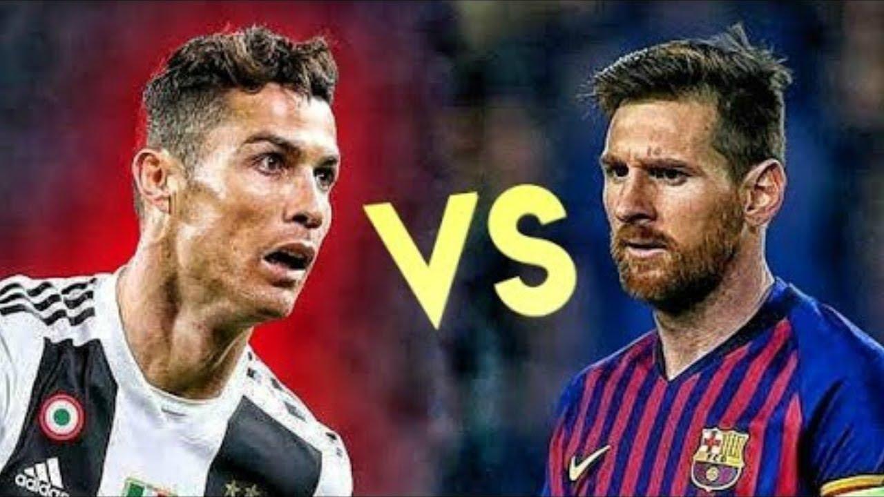 """""""Neftçi""""də Messi yox, Ronaldo yox, """"Zirə""""ni necə udsun?"""