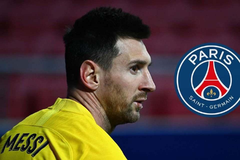 Müqaviləsi bitəcək futbolçularla maraqlanır - Siyahıda Messi də var