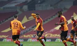 https://www.sportinfo.az/idman_xeberleri/turkiye/107517.html