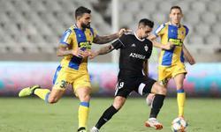 https://www.sportinfo.az/idman_xeberleri/qarabag/107532.html