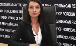 https://www.sportinfo.az/idman_xeberleri/maraqli/107573.html