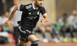 https://www.sportinfo.az/idman_xeberleri/qarabag/107555.html