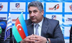 https://www.sportinfo.az/idman_xeberleri/gundem/107563.html