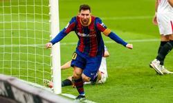 https://www.sportinfo.az/idman_xeberleri/ispaniya/107519.html