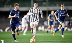 https://www.sportinfo.az/idman_xeberleri/italiya/107534.html